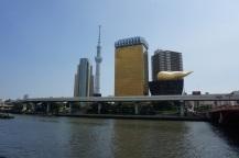 Le Sky Tower