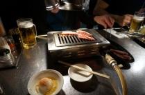 Shinjuki: Notre coup de cœur comme resto