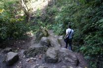 On continue la randonnée