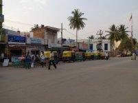 À la recherche d'un Rickshaw?
