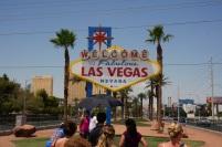 Il fallait retourner voir l'affiche de Las Vegas