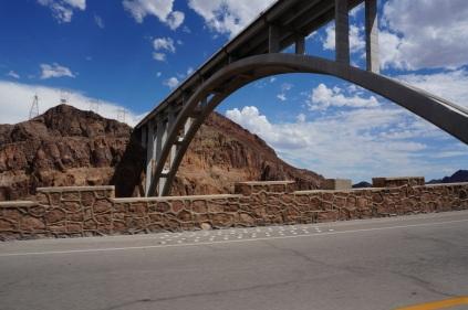 Ce pont a éeé ouvert en 2010