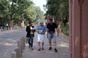 Un livre sur le Taj Mahal vous intéresse?