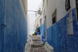 Notre coup de coeur, on se croirait en Grèce