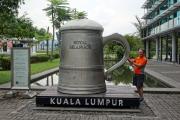 La plus grosse choppe de bière au monde